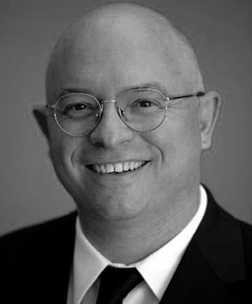 Mitarbeiter Frederik Maybaum