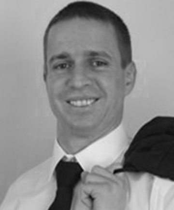 Mitarbeiter Stephan Waetzig