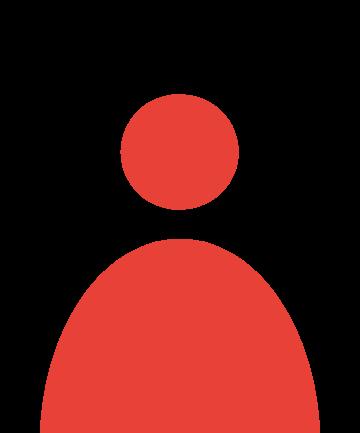 Platzhalter Team Icon