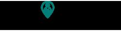 Logo Verweis Webseite zur Start Medicare